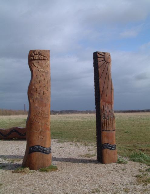 Viridor Wood