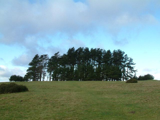 May Hill
