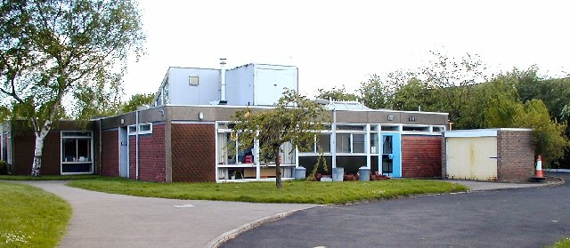 Costock Primary School