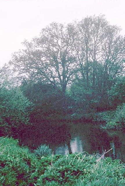Sindlesham