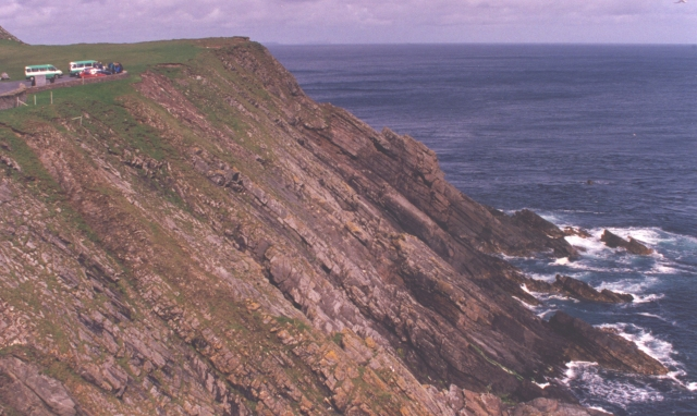 Sumburgh Head
