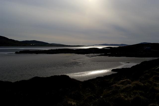 Losgaintir Sands