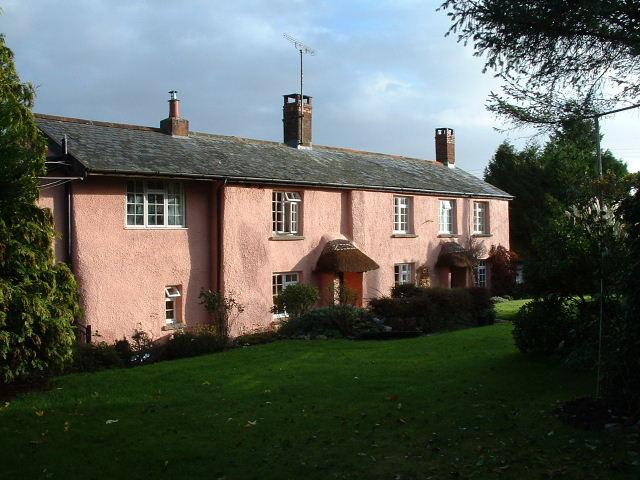 Partridge Arms Farm
