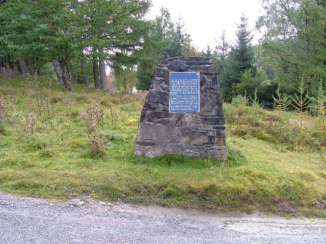 Nevil Maskelyne Memorial