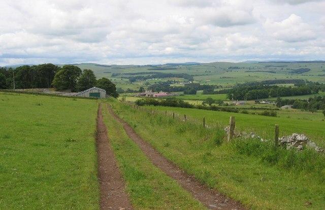Lintonhill