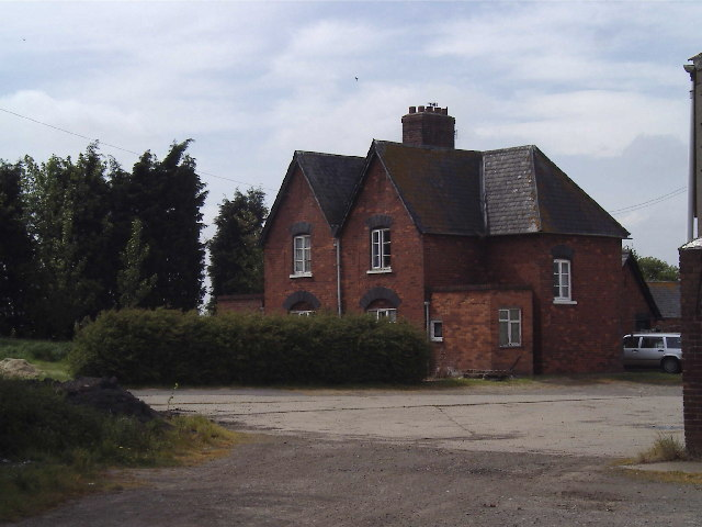 Cringlebeck Farm