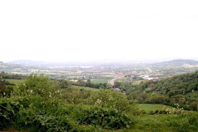 Barrow Wake