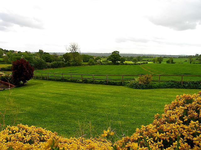Northcroft Farm