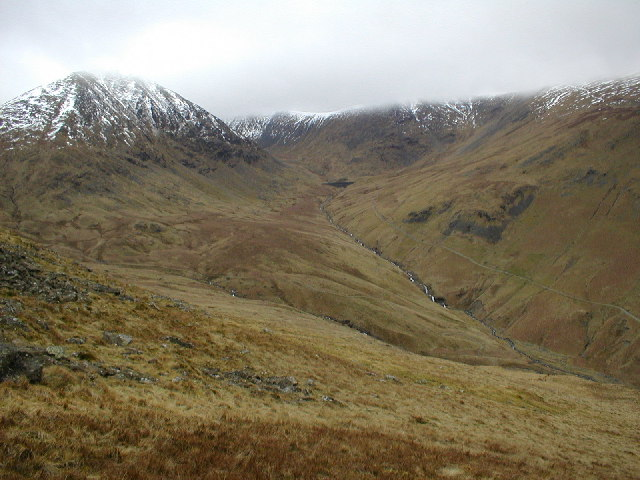 View of Keppel Cove