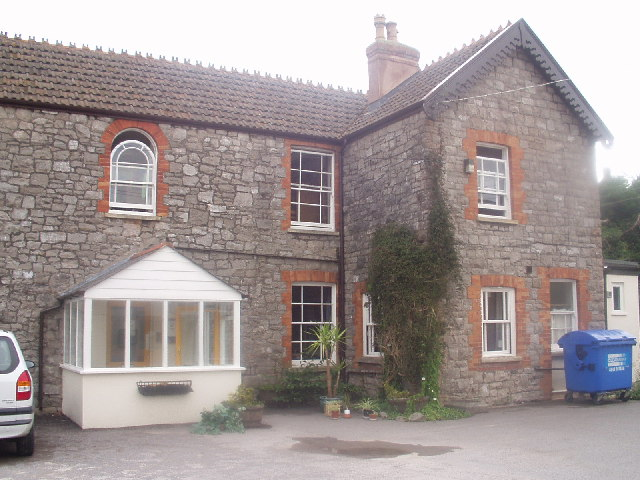 Cheddar Youth Hostel