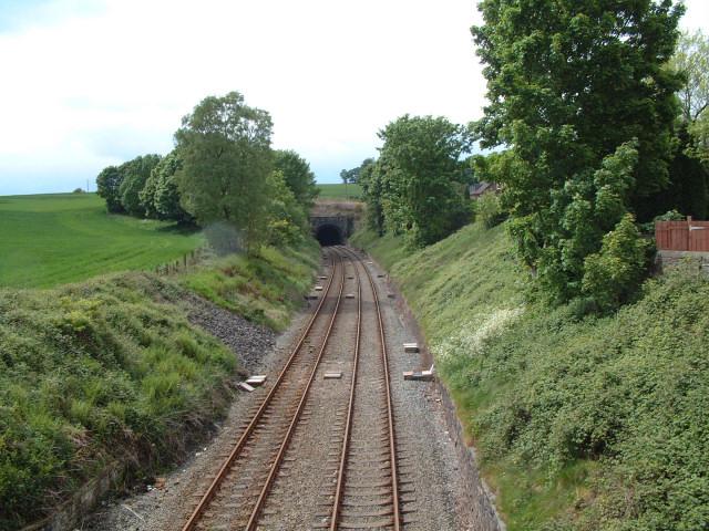 Tontine Tunnel