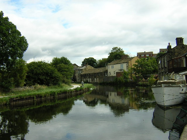 Rodley Bottom