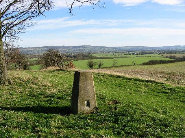 Blakes Hill