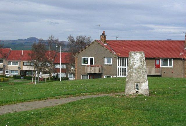 Chapel, Kirkcaldy