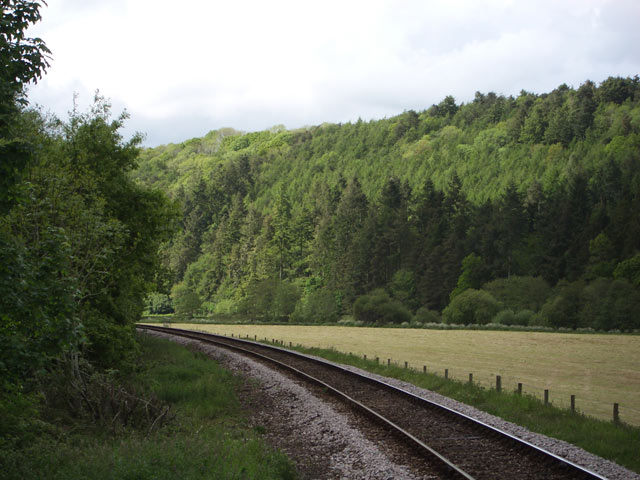 Taw Valley