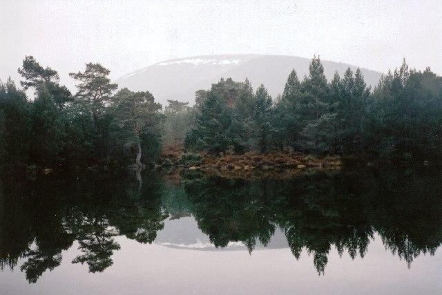 Lochan Deo