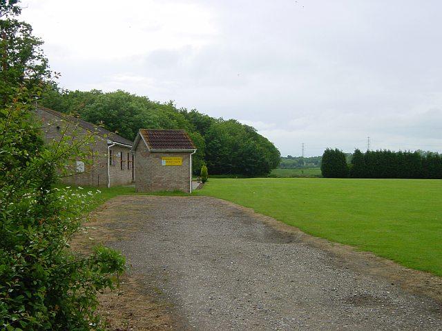 Bobbing Court Cricket Club
