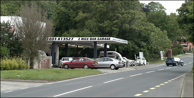 Car Sales Near Totnes
