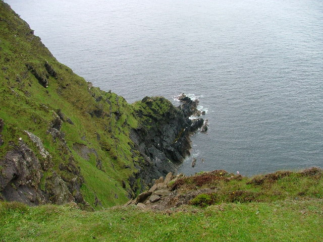 Mull of Oa