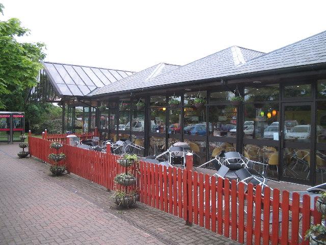 Sedgemoor Services