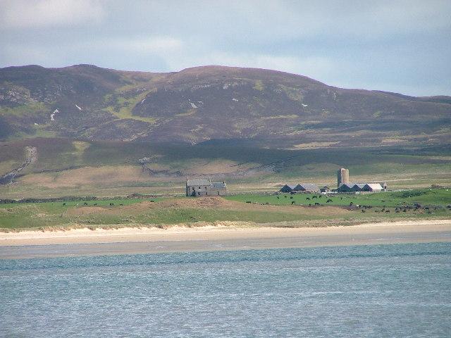 Killinallan