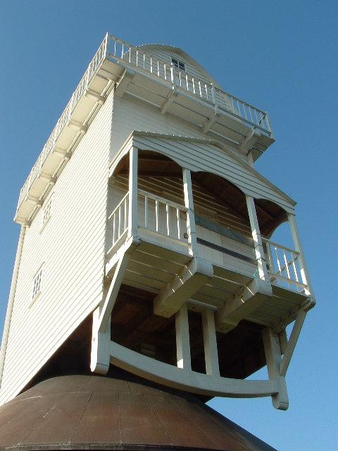 South Walsham Windmill
