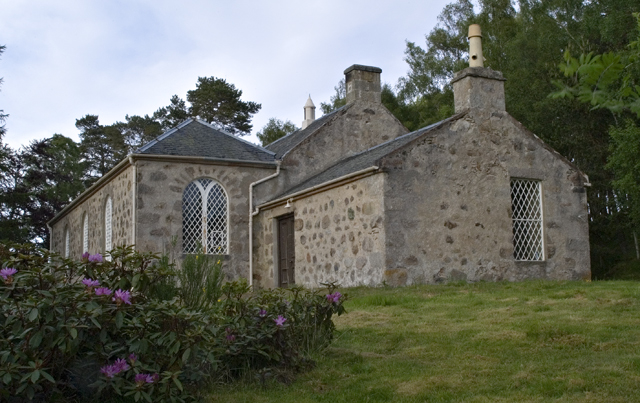 St Stephen's Church, Keppernach