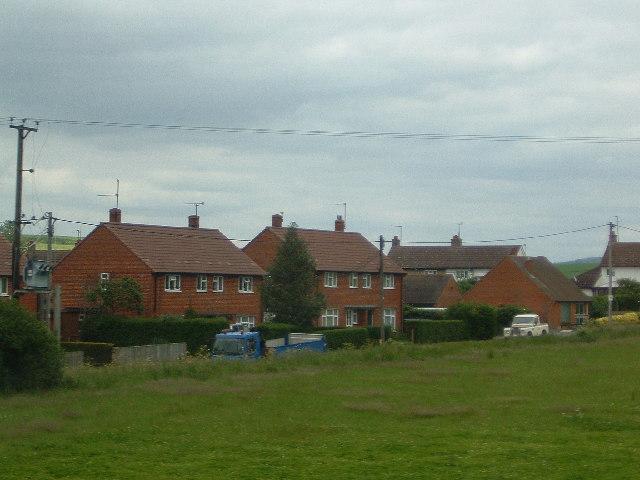 South Bank South Stoke