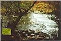 SD2297 : Stepping Stones Across the River Duddon by Mick Garratt