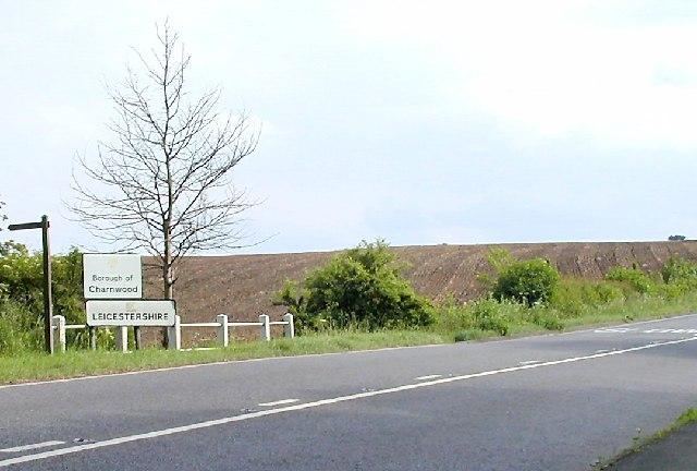 A60 King's Bridge