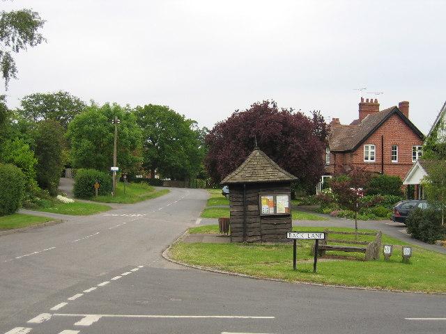 Birdingbury