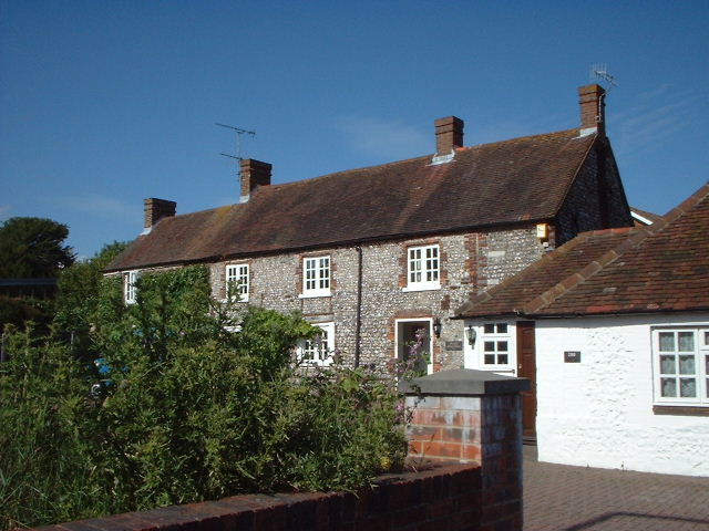 Old School House Cottages