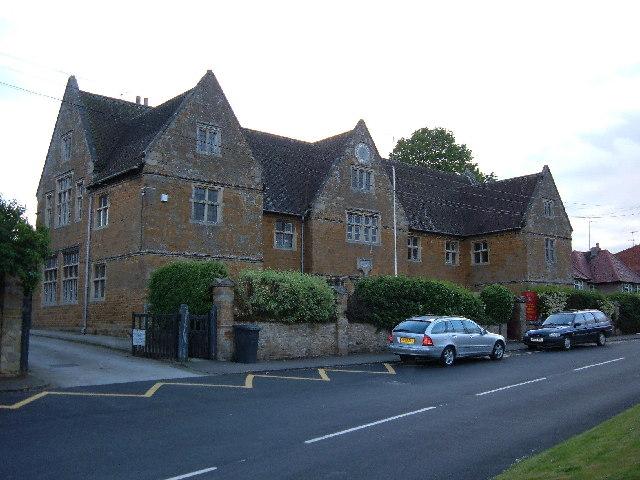 Clipston Primary School