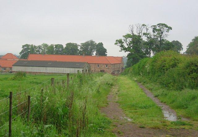 Lempock Wells