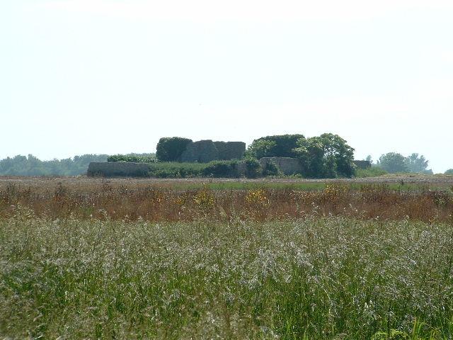 East Kingston Meadows