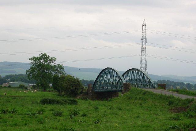Bridge, Bardmony