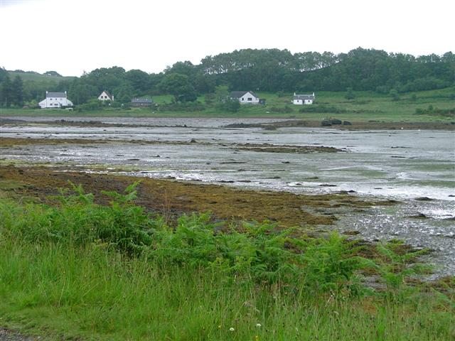 Lochdon