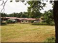 TQ0082 : Buildings of Rowley Farm, near Wexham and Iver Heath by David Hawgood