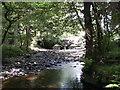SH9624 : Lake Vyrnwy by andy