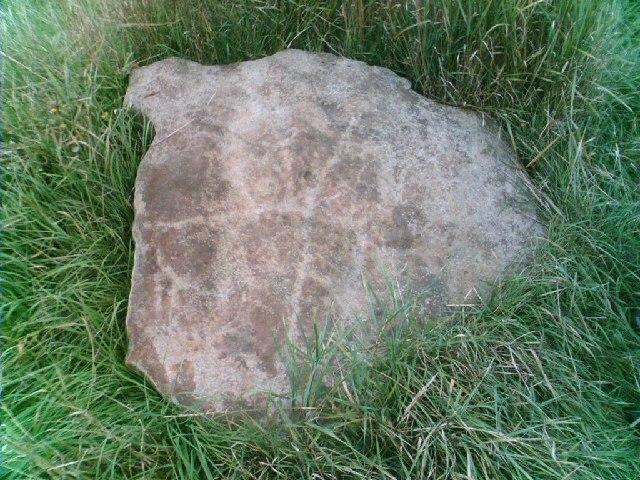 Quelm Stone