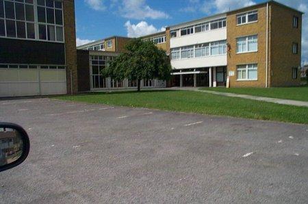 Thomas Bennett Community College