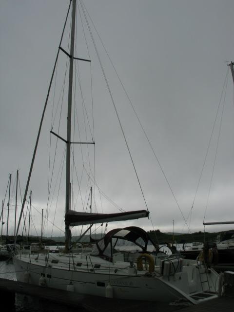 Craobh Haven