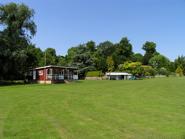 Ampney Crucis Cricket Club