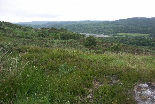 West Loch
