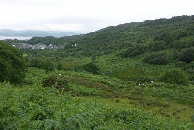 Tarbert (Loch Fyne)