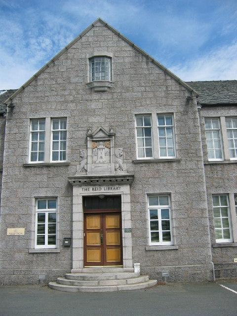 Rowett Institute