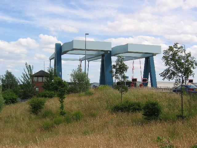Bridges at Kingswood