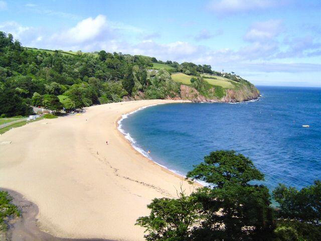 Best Beaches South Africa Indian Ocean
