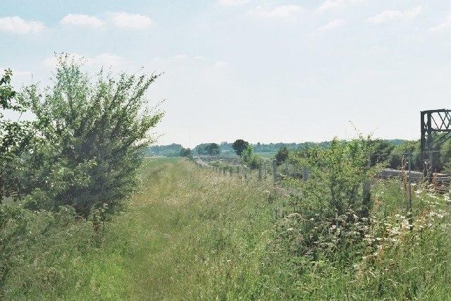 Milley Farm
