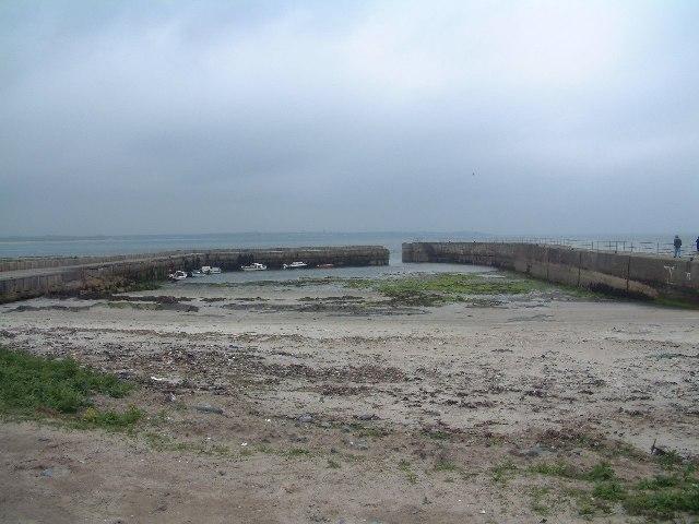 Cairnbulg Boathaven